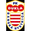Dukla Banska Bystrica
