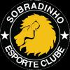 Sobradinho Esporte Clube (DF)