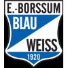 BW Borssum