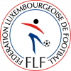 Luxembourg U16