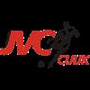 JVC Cuijk