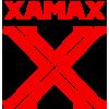 Neuchâtel Xamax FCS Jugend