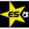 ES FC Malley LS