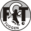 FC Tuggen II