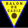 Balon de Cadiz CF