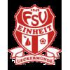 FSV Einheit Ueckermünde II