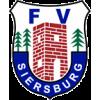 FV Siersburg
