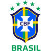 Brésil U15