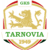 Tarnovia Tarnowo Podgorne