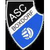 ASC Boxdorf