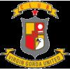 Virgin Gorda United