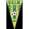 USL Montjoly