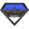 Tallinn C.F.