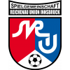 SPG Reichenau/Innsbruck II