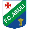 FC Abuli Akhalkalaki