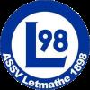 ASSV Letmathe
