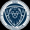 Ryga FC