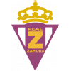 CD Real Zamora
