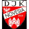 DJK Novesia Neuss