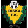 Riska FK