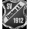 SV Zöschen 1912