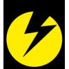 Elect-Sport FC