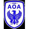 AO Anatolis