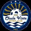 Chula Vista Rangers