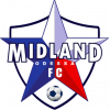 Midland-Odessa FC
