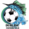 Dublanc FC
