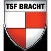 TSF Bracht