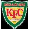 KFC Welate Roj