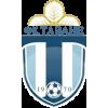 FK Jagodina Tabane