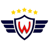 Club Jorge Wilstermann
