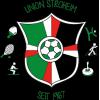 Union Stroheim