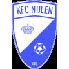 KFC Nijlen