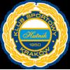Hutnik Krakau U19