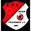 TFC Inter Troisdorf