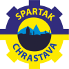TJ Spartak Chrastava