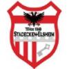 TSVgg Stadecken-Elsheim
