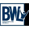 Blau-Weiß Lohne
