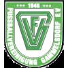 FVgg Gammelsdorf