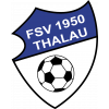 FSV Thalau