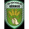 SV Fortuna Körner