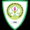 Manisa Büyükşehir Belediye Spor