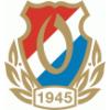 Olimpia Poznan