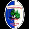 La Palma Monteurpinu