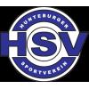 Hunteburger SV