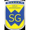 SG Köln-Worringen