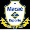Macaé Esporte Futebol Clube (RJ)